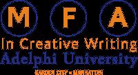 Adelphi University MFA Program