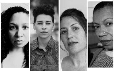 The Resistance is Femme (AF) | AWP Portland